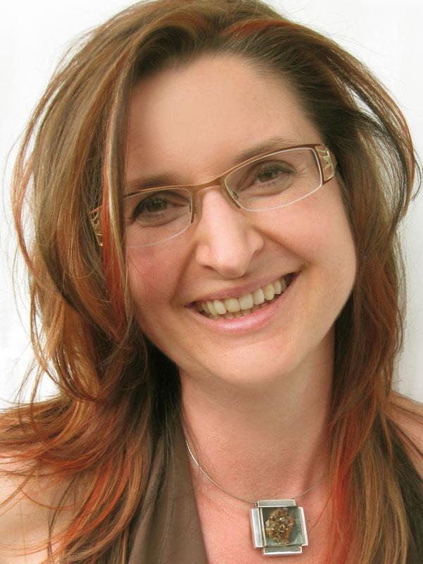 Irene Hiebl